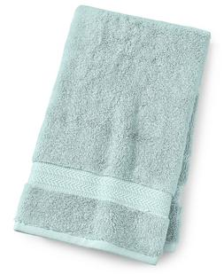 "Hotel Collection Finest Elegance 18"" x 30"" Hand Towel. Only"