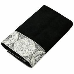 Avanti Linens Galaxy Hand Towel