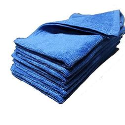 Eco Online Market Great Deal!  BUDGET FRIENDLY Hand Towels,