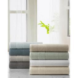 hammam bath towels hand towels wash clothes