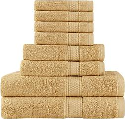 Hand Towels For Bathroom Bath Towel Sets Luxury Washcloths B