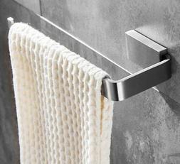 ElloAllo Hand Towel Bar Holder Stainless Steel Bathroom Acce