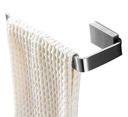 Ello&Allo Hand Towel Bar Holder Stainless Steel Bathroom Acc