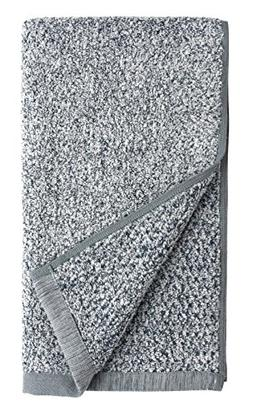 Everplush Hand Towel Set, Dusk, 4 Piece