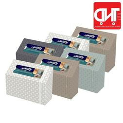 Kleenex Hand Towels - 60 count ct Pack of 6 Top Quality Fast