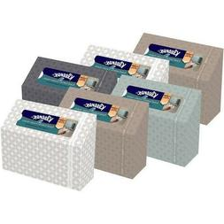 Kleenex Hand Towels, 60 ct,Pack of 6