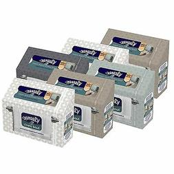 Kleenex Hand Towels, 60 Disposable Towels per Box, 6 Packs