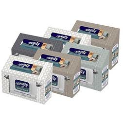 Kleenex Hand Towels, 60-Count Packs- Save Big, 12 Packs