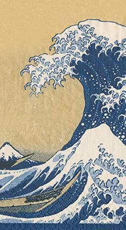 Hand Towels Paper Guest Towels Japanese Decor Asian Decorati