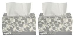 Kleenex - Hand Towels, POP-UP Box, Cloth, 9 x 10 1/2 - 120/B