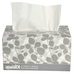 hand towels pop up box cloth 9