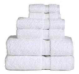 hotel collection towels bath
