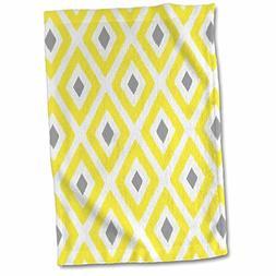 janna salak designs contemporary patterns