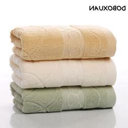 Japanese Style Face <font><b>Towel</b></font> Pure Cotton <f