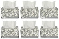 Kimberly Clark 01701 Kleenex Luxury Hand Towels in a Pop-Up