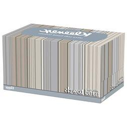 kimberly clark 11268 ultra soft