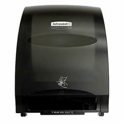 kimberly clark professional automatic high capacity paper