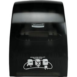 Kimberly-Clark Professional Sanitouch Hand Towel Dispenser 0