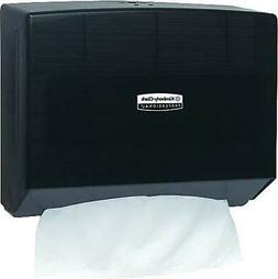 Kimberly-Clark Professional SCOTTFOLD Compact 09215