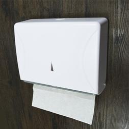 Kitchen Bathroom <font><b>Hand</b></font> <font><b>Paper</b>