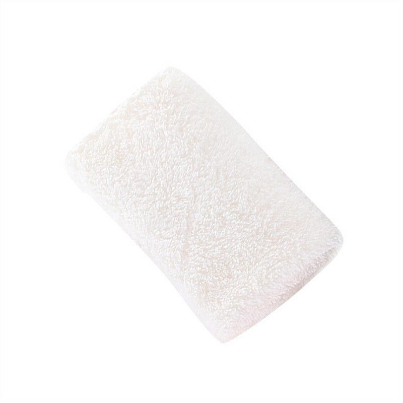 10 Pack Washcloth Towels, Duster for Inch