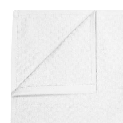 Cotton - 12 Pack Waffle Towels