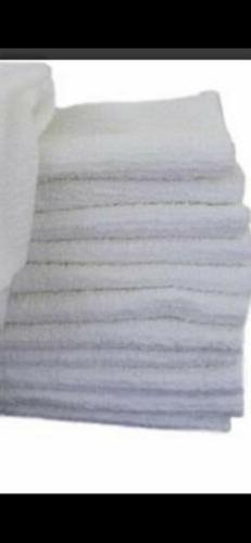 12 Pack Hand Towels 16x27 Economy 100% Cotton Hotel Salon Sp