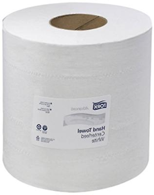 121204 advanced 2 ply centerfeed wide hand