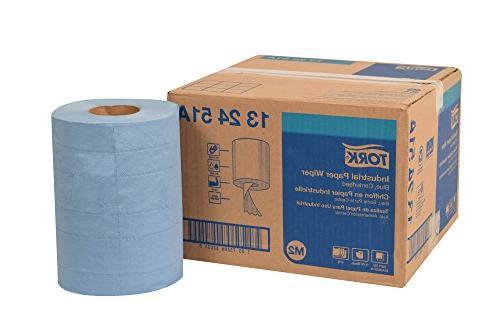 132451a industrial paper wiper