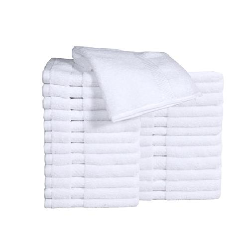4 16 Cotton 600 Lot