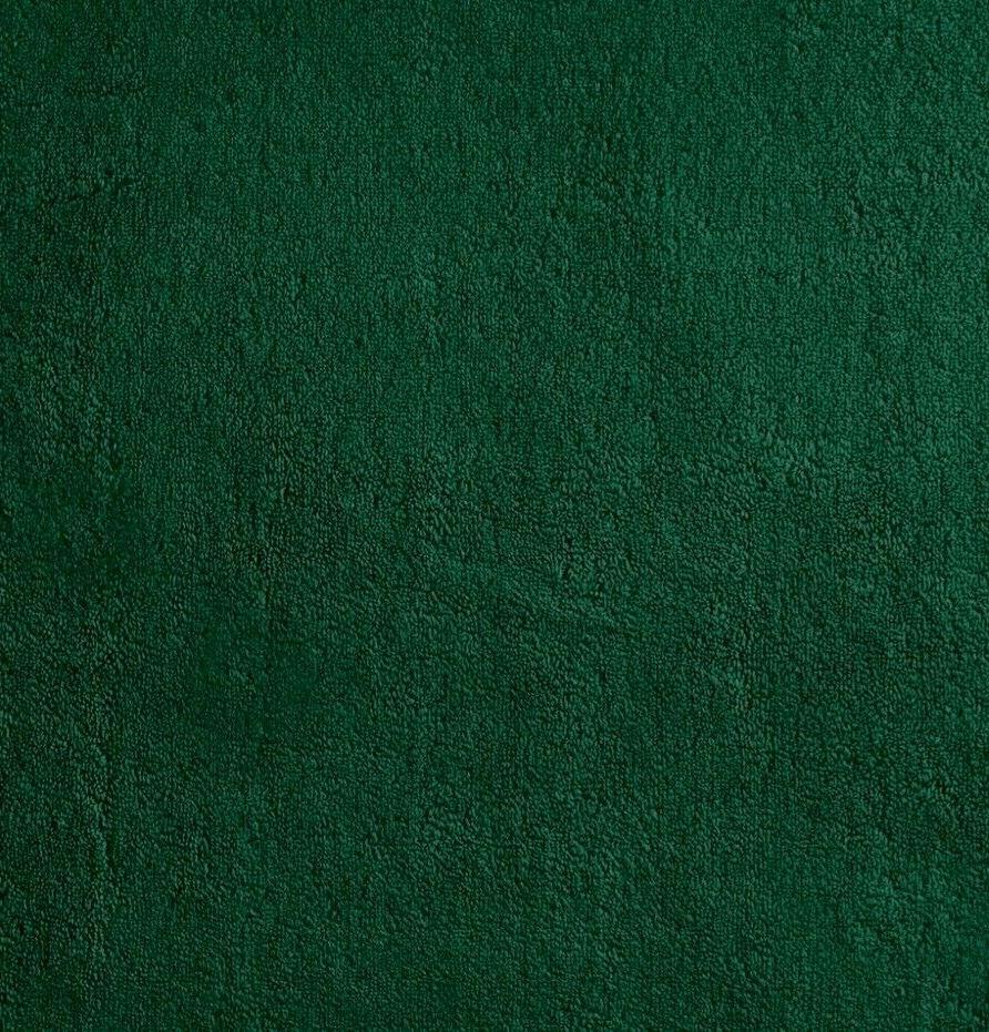 3 Pack, x Cotton 4.5 Lb Premium
