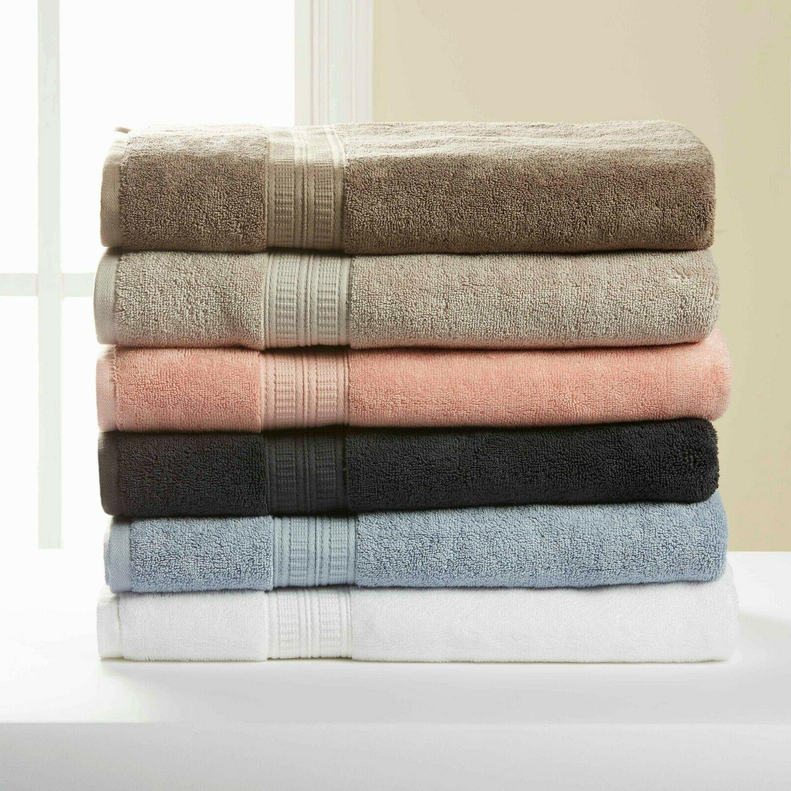 "5 Towel Sheet 35""x68"", Towels 2 Washcloths"