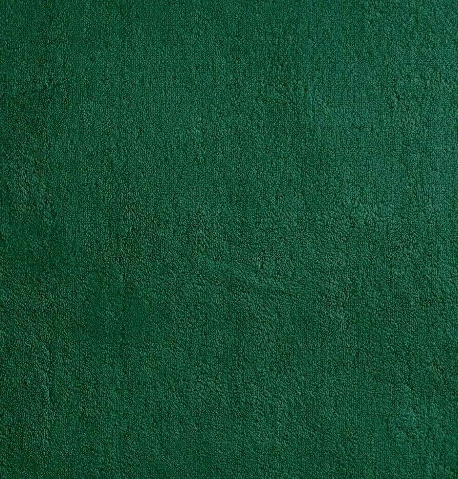 6 Pack 16 x Premium Large Hand GSM 100% Cotton