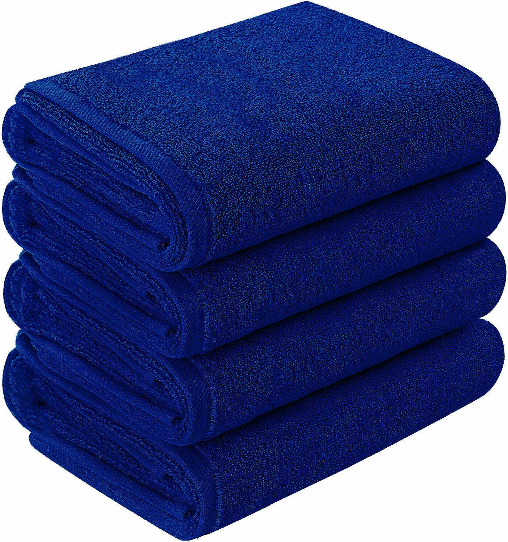 3 - Pack, Cotton Towels Lb
