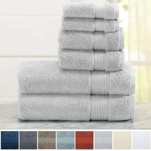 Great Home Piece Bath Includes Towels, and...