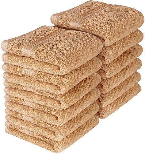 700 gsm washcloths