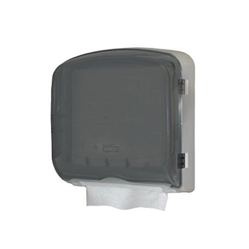78t1 multifold hand towel dispenser