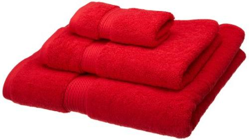 900 gsm luxury bathroom towel