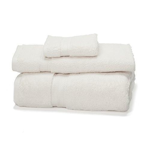 900 gsm towel set