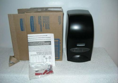92145 skin care dispenser