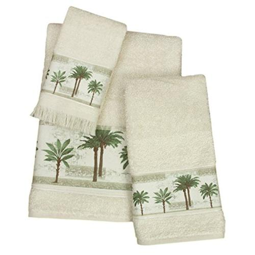 Bacova Guild Hand Towel