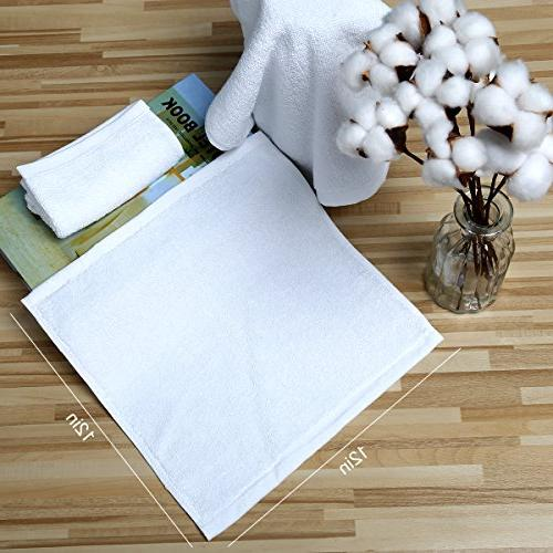 Kitchen Towels, Towel Towel for use in Bathroom, Kitchen, Nursery for