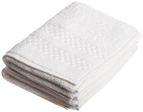 Luxury Towel Turkish