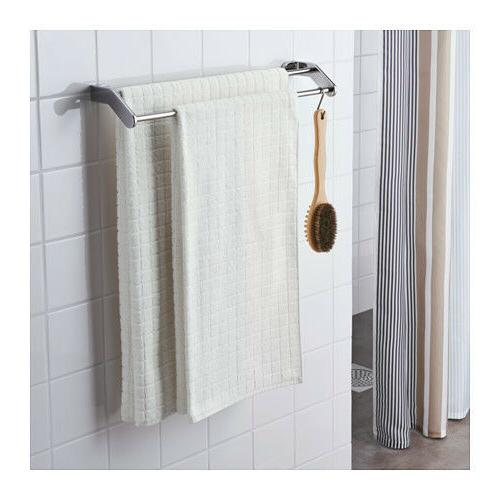 IKEA WHITE THICK BATH assorted 100% DELUXE