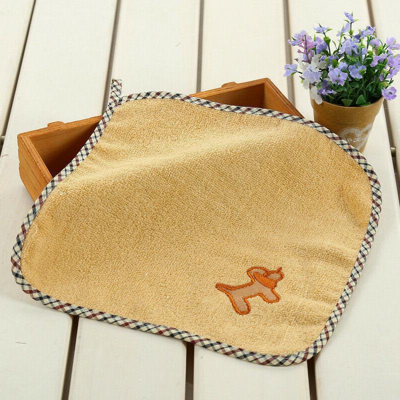 Baby Soft Absorbent Comfort Towel