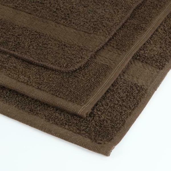 Mainstays Basic - Piece Towel