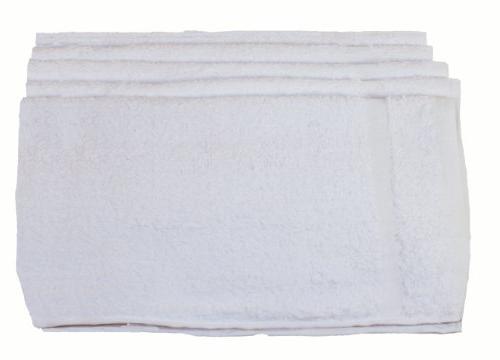 Basic Cotton 12