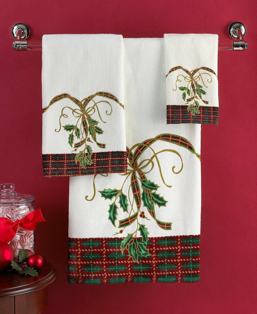 bath towels holiday nouveau hand towels 16