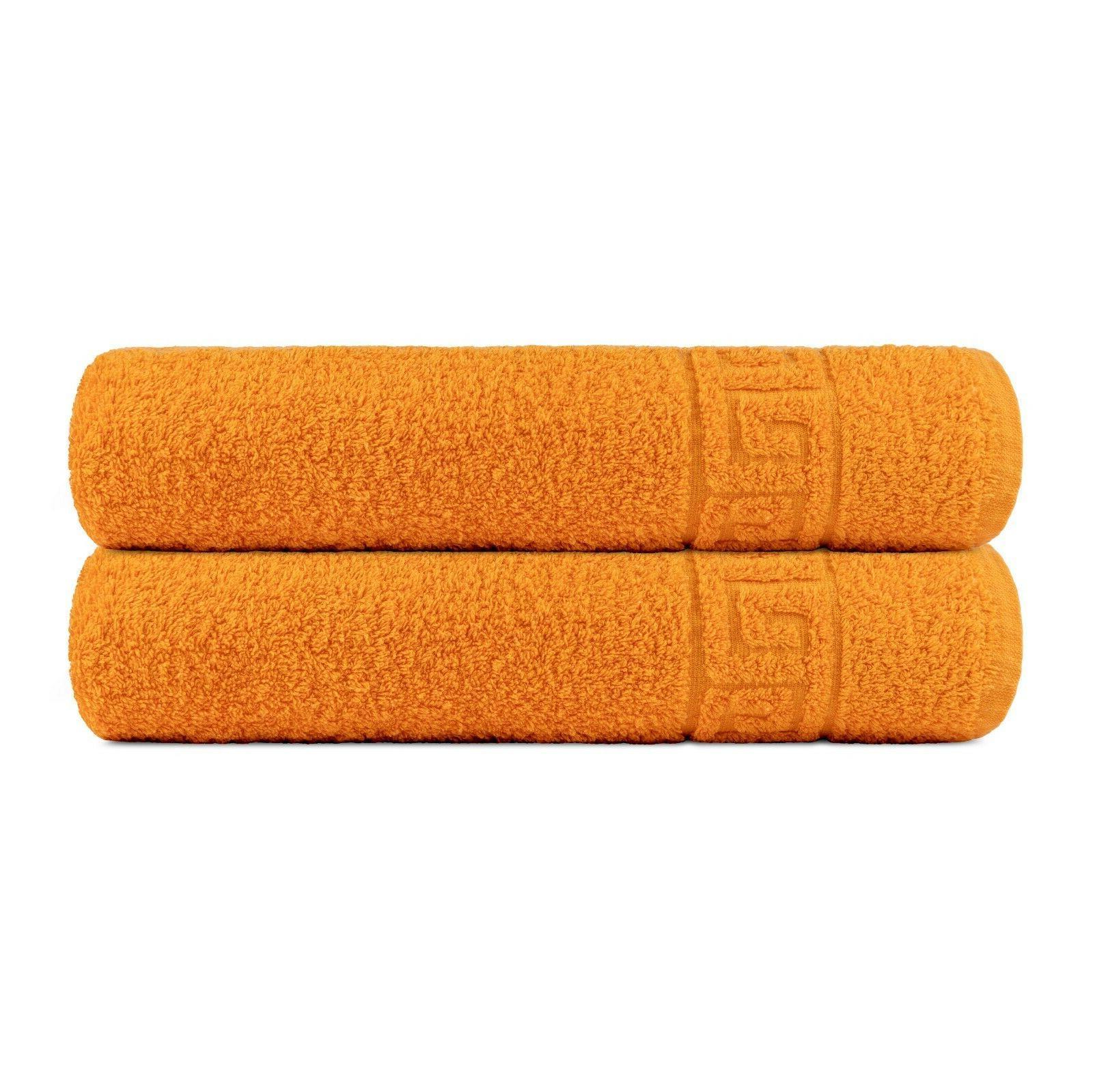 bath towels set 2 bath and 2
