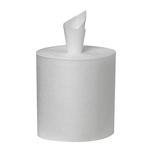 brawny industrial 29700 white surface